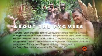 EN_o Pygmejoch
