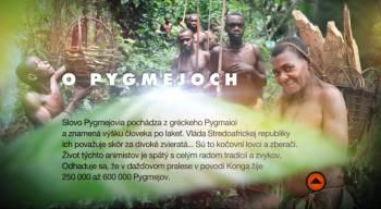O Pygmejoch SK