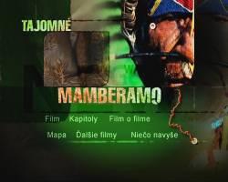 mammd01