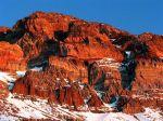 2002 Expedícia Aconcagua