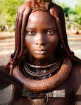 Režisér Barabáš vystavuje fotografie a filmy zo siedmich kontinentov