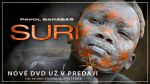 Film Suri ocenený v Poprade a Indii