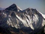 1998 Expedícia Everest