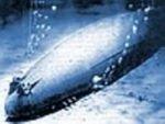 2000  Potápačská expedícia Szent István