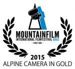 Zlatá Kamera z Rakúska pre Žiť pre vášeň