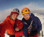 Film Stopy na hrebeni ocenený v Bulharsku