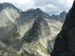 2013 GO Kamera Festival Winner - Tales of The Tatra Mountains Peaks