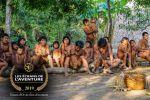 Tieň jaguára získal Grand Prize